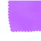 Ткань подкл. п/э 190 текс, №1068 фиолетовый