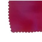Ткань подкл. п/э 190 текс, №1102 бордо