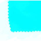Ткань подкл. п/э 190 текс, №1151 бирюзовый