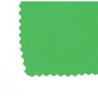 Ткань подкл. п/э 190 текс, №1215 зелёный