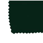 Ткань подкл. п/э 190 текс, №1229 зелёный