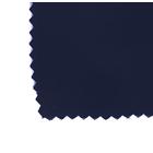 Ткань подкл. п/э 190 текс, №1259 т. синий