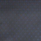 Ткань подкл. поливискон, вискоза 47%; п/э 53% жаккард (шир. 150 см) JA43/3 джинсовый