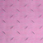 Ткань подкл. поливискон, вискоза 47%; п/э 53% жаккард (шир. 150 см) T868/37 розовый
