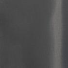 Ткань подкл. поливискон, вискоза 50%; п/э 50% однотонная (шир. 150 см) SL-19/227 т.-сер.