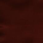 SL + 19 + 246 бордовый