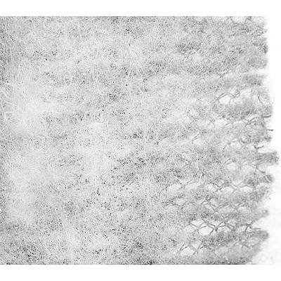 Утеплитель (шерстепон) п/ш ( 50% шерсть,25% виск,12% полиакрил,13% п/э) шир. 140 см белый в интернет-магазине Швейпрофи.рф