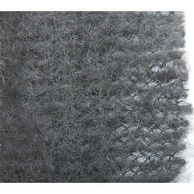 Утеплитель (шерстепон) п/ш ( 50% шерсть, 25% вискоза,12% полиакрил, 13% п/э) шир. 140 см серый в интернет-магазине Швейпрофи.рф