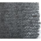 Утеплитель п/ш (шир. 140 см) серый