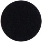 Фетр (однотон.) Астра 1 мм / 20*30 см (уп. 10 шт., цена за 1 шт.)  659 черный