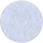Фетр (однотон.) Астра 1 мм / 20*30 см (уп. 10 шт., цена за 1 шт.)  660 белый