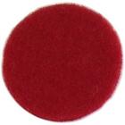 Фетр (однотон.) Астра 1 мм / 20*30 см (уп. 10 шт., цена за 1 шт.) 602 красный