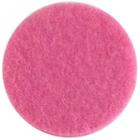 Фетр (однотон.) Астра 1 мм / 20*30 см (уп. 10 шт., цена за 1 шт.) 614 розовый