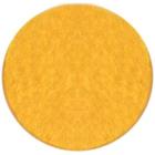 Фетр (однотон.) Астра 1 мм / 20*30 см (уп. 10 шт., цена за 1 шт.) 640 желтый