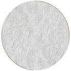 Фетр (однотон.) Астра 1 мм / 20*30 см (уп. 10 шт., цена за 1 шт.) 650 молочный