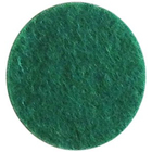 Фетр (однотон.) Астра 1 мм / 20*30 см (уп. 10 шт., цена за 1 шт.) 664 зеленый