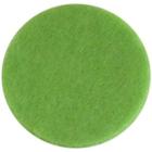 Фетр (однотон.) Астра 1 мм / 20*30 см (уп. 10 шт., цена за 1 шт.) 674 салатовый