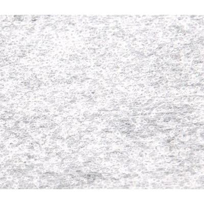 Флизелин «Class» 62357 для кожи, 35 г/м, шир. 90 см, белый в интернет-магазине Швейпрофи.рф