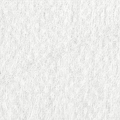 Флизелин «Class» 65300 точечный, 30 г/м, шир. 90 см, белый в интернет-магазине Швейпрофи.рф