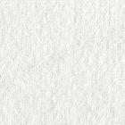 Флизелин «Class» 65300 точечный, 30 г/м, шир. 90 см, белый