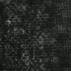 Флизелин «Class» 65300 точечный, 30 г/м, шир. 90 см, чёрный