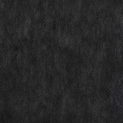 Флизелин «Мастер» 6909030 точечный, 30 г/м, шир. 90 см, чёрный в интернет-магазине Швейпрофи.рф