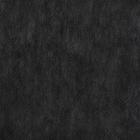 Флизелин «Мастер» 6909030 точечный, 30 г/м, шир. 90 см, чёрный