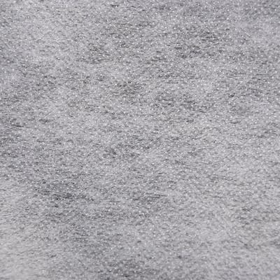 Флизелин «Мастер» 6915030 точечный, 30 г/м, шир. 150 см, белый в интернет-магазине Швейпрофи.рф