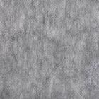 Флизелин «Мастер» 6915030 точечный, 30 г/м, шир. 150 см, серый