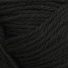 0140 чёрный