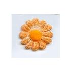 Цветы FL 012 персик