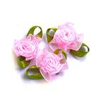 Цветы FL 030 уп.10 шт.