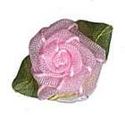 Цветы FL 040 пришивные
