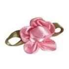 Цветы FL 069 розовый