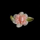 Цветы FL 070