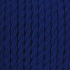 Шнур витой GC-043C (уп. 9,1 м) №094 василек