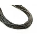 Шнур тонкий В635 4 мм (уп 100м) №300 т.-серый