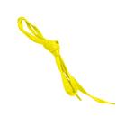 Шнурки Т-5 арт.859  8 мм 100 см желтый