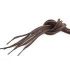 Шнурки Т0 60 см коричн.