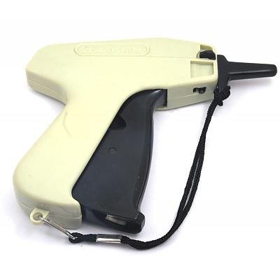 Этикет-пистолет в интернет-магазине Швейпрофи.рф