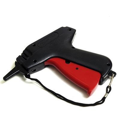 Этикет-пистолет TG-01 стандарт в интернет-магазине Швейпрофи.рф