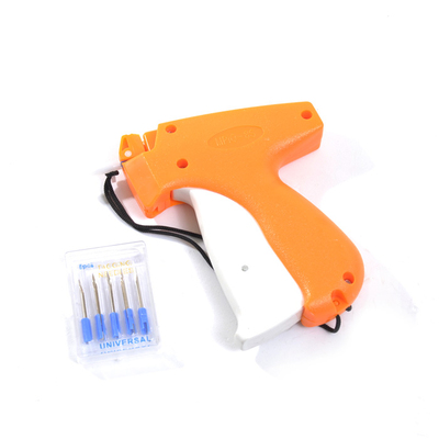 Этикет-пистолет с запасными иглами в интернет-магазине Швейпрофи.рф