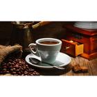 Алмазная мозаика DIY O-559  «Чашка кофе»