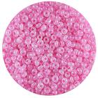 151 розовый
