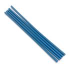 Клей для маленьких пистолетов 7716252 30 см синий