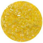 122 желтый