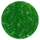 1167 + 1 зеленый