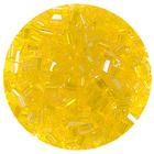 1170 желтый радужный