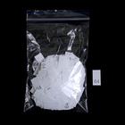 Размерники в пакетике (уп. 1000 шт.) №64 белый