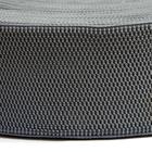 Резинка 70 мм 3170 (рул. 25 м) серый